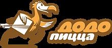 dodo-logo.png