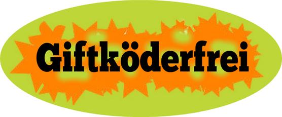 Logo_Giftköderfrei_Briefpapier_600dpi.PN