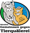 Logo 72dpi Apr19 freigestellt.png