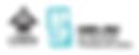 logo_bip-zip_a_semfundo_cor.png