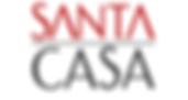 cc3b3pia-de-santa-casa-logo.png