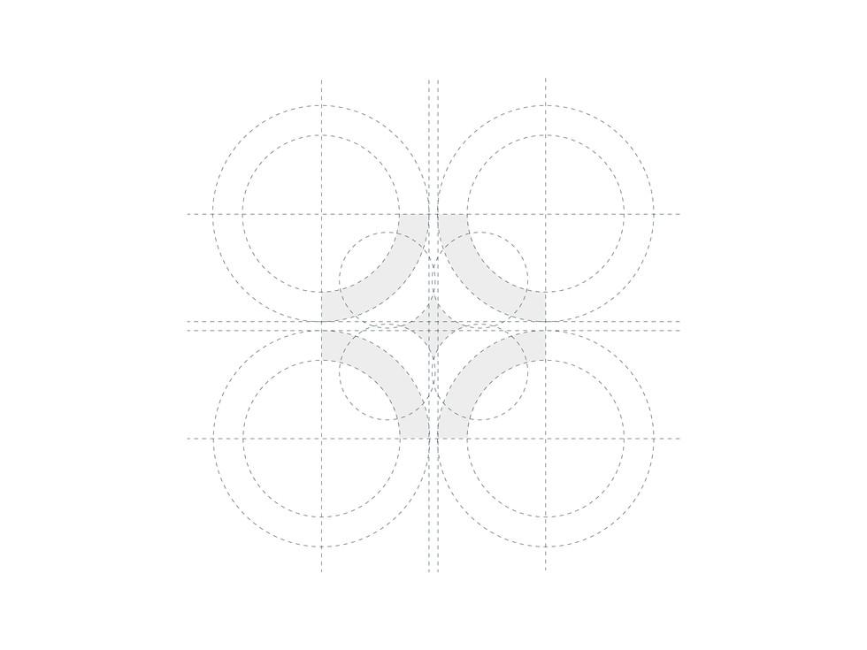 Sparkle_Case_Study-14.jpg
