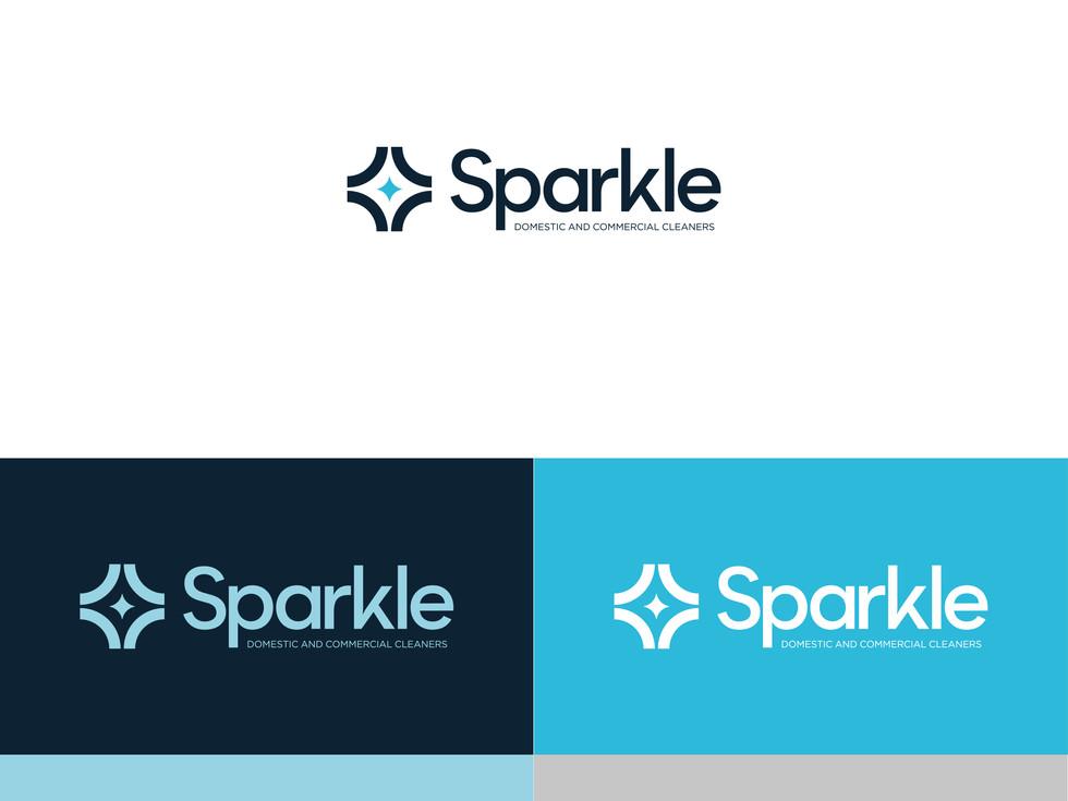 Sparkle_Case_Study-03.jpg