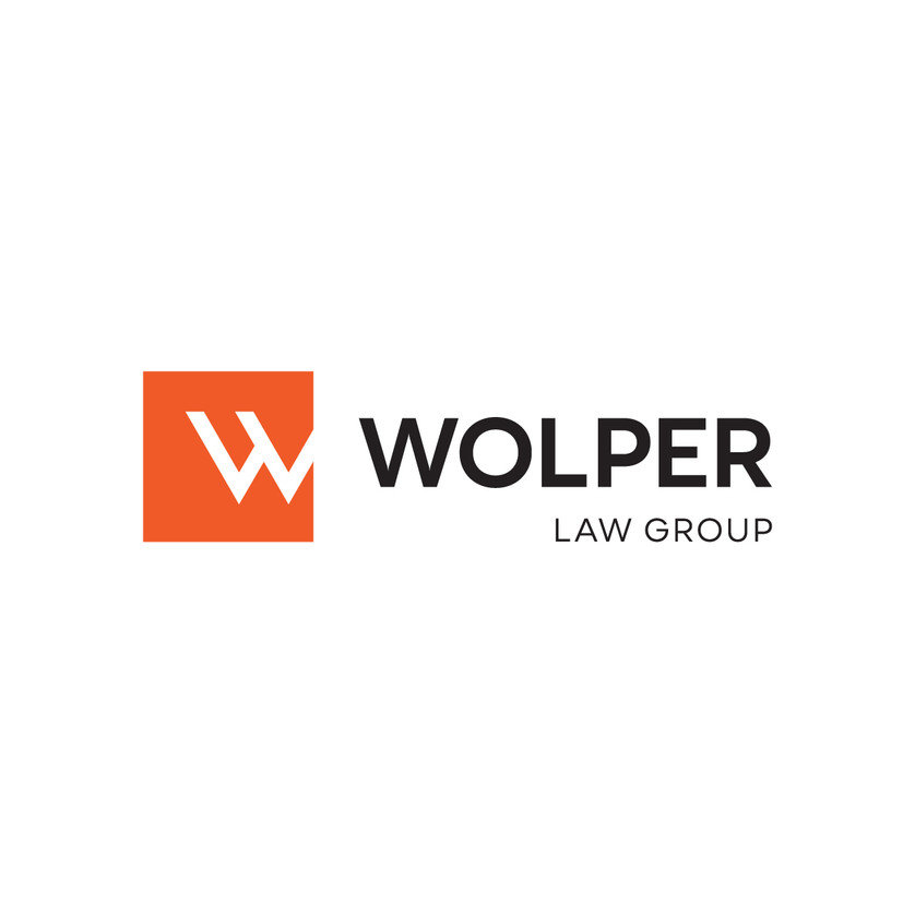 Wolper Law Group