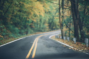 asphalt-back-road-blurred-background-154