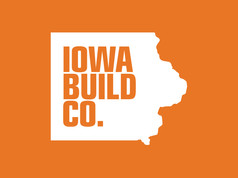 Home_Gallery_Image_Iowa Build Co.jpg