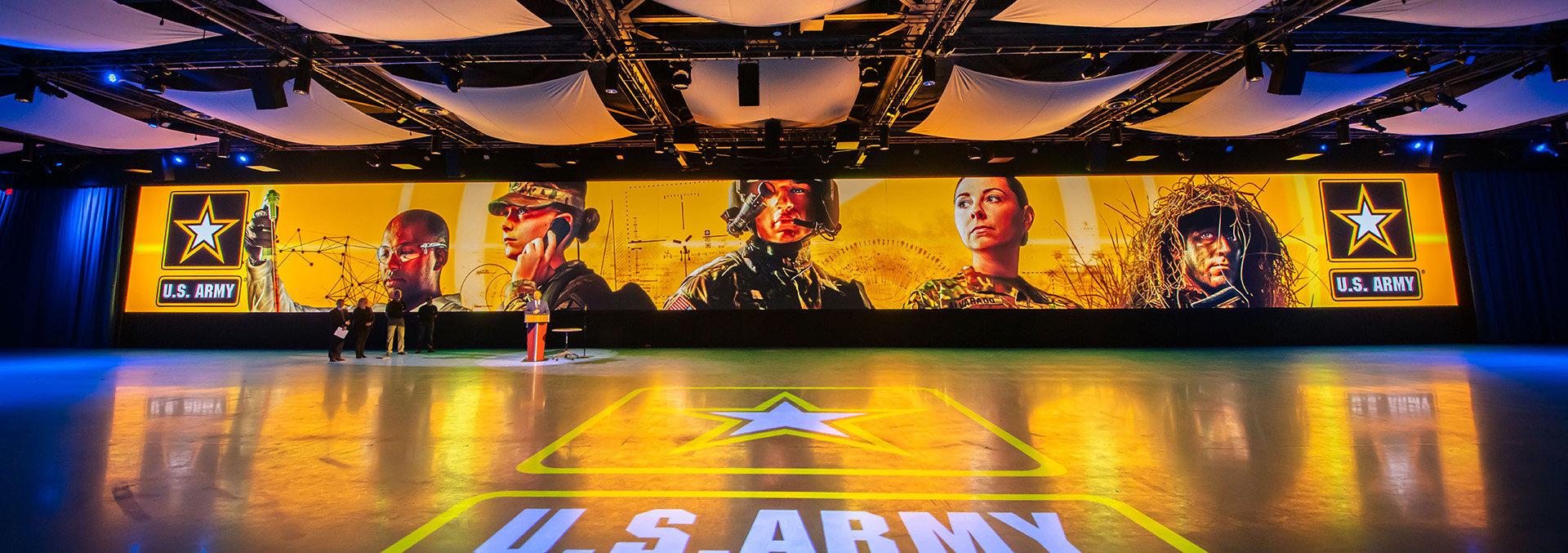 _US Army_2.jpg
