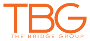 TBG 2021 logo.png