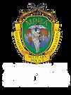 MPRA logo.png