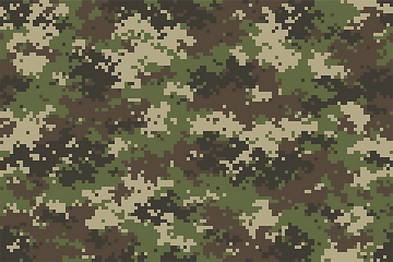 Camouflage_17-04.png