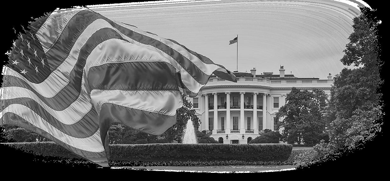 us-flag-white-house-washington_edited.pn