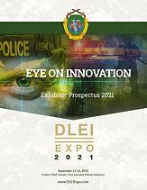 DLEI Exhibitor Prospectus cover.jpg