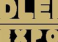 DLEI Yelllo logo.png