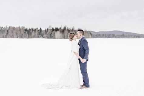 mariage hiver portneuf.jpg