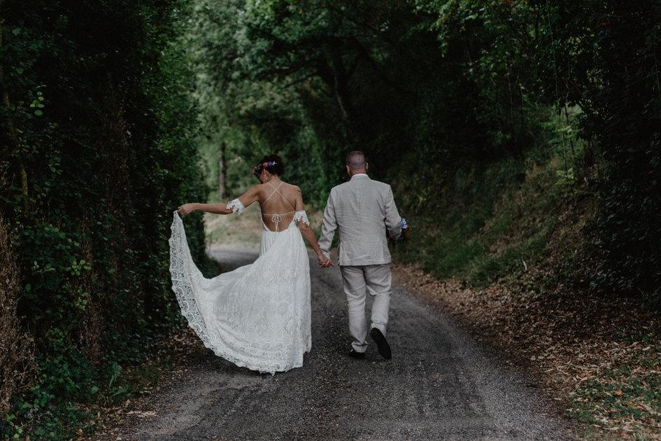 05-08-17- mariage C et S - couple-70.jpg