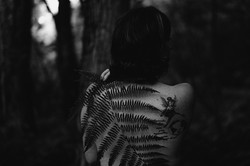 instagram -05180
