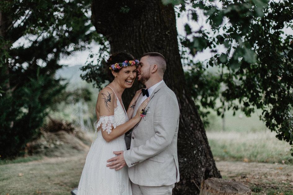 05-08-17- mariage C et S - couple-16.jpg