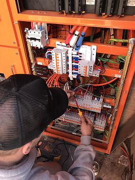 Switchboard installation.jpg