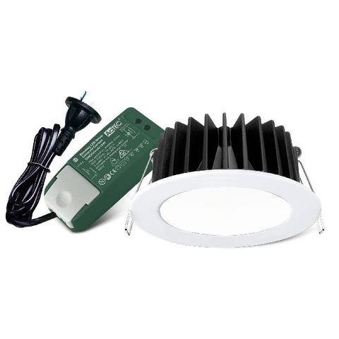 SAL 92mm LED Downlight