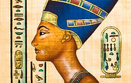Facts-about-Ancient-Egypt-7.jpg