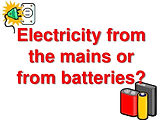 mains-or-batteries-1-728.jpg