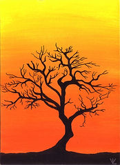 sunset-tree1.jpg