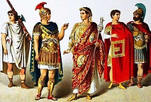ancientromanclothing.jpg