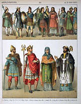 A.D._500-1000,_Anglo-Saxons_-_022_-_Cost