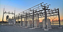 traditional-turnkey-substations.jpg