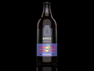 As novidades da BARCO para o Mondial De La Bière 2016