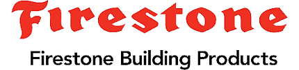 Firstone Buildin Products
