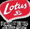Lotus Bakeries