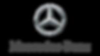 Mercedes-Benz BeLux