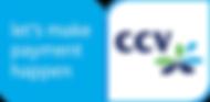 CCV Belgium