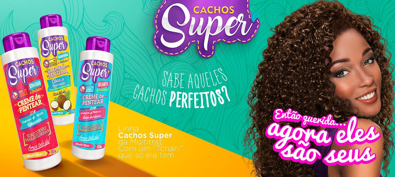 Banner cachos super.png