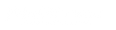 Marca MultiTrat com Slogan 01 PARA SITE