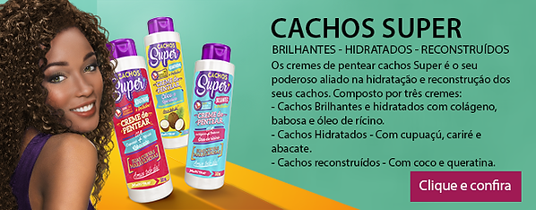 Banner cachos super mini2.png