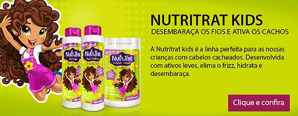 Banner nutritrat kids.png