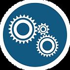 03._Clip_Art_-_Racionalização_de_Process