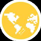 102._Clip_Art_-_Sistemas_Globais_de_Gest