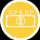 110._Clip_Art_-_ICP_e_ILP-_Remuneração_v
