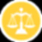 105. Clip Art - PWR advogados.png