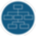 03._Clip_Art_-_Racionalização_Organizaci