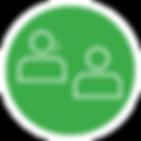 10. Clip Art - Coaching Executivo 2.png