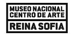 Reina Sofía - Programa de mano