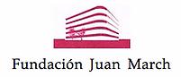 Fundación Juan March - Programa de mano