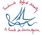 Fundación Alberti - Programa de mano