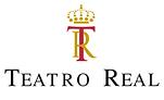 Teatro Real - Programa de mano