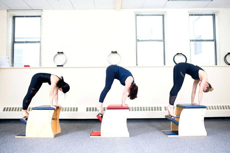 pilates-chair-inspiring-true-of-chair-cl