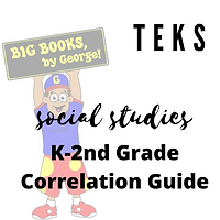 TEKS- SS- graphic.png